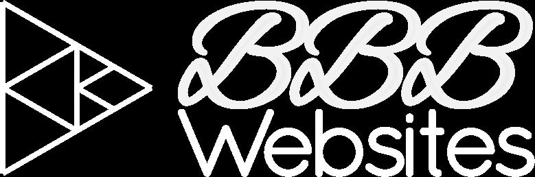 BBB Websites
